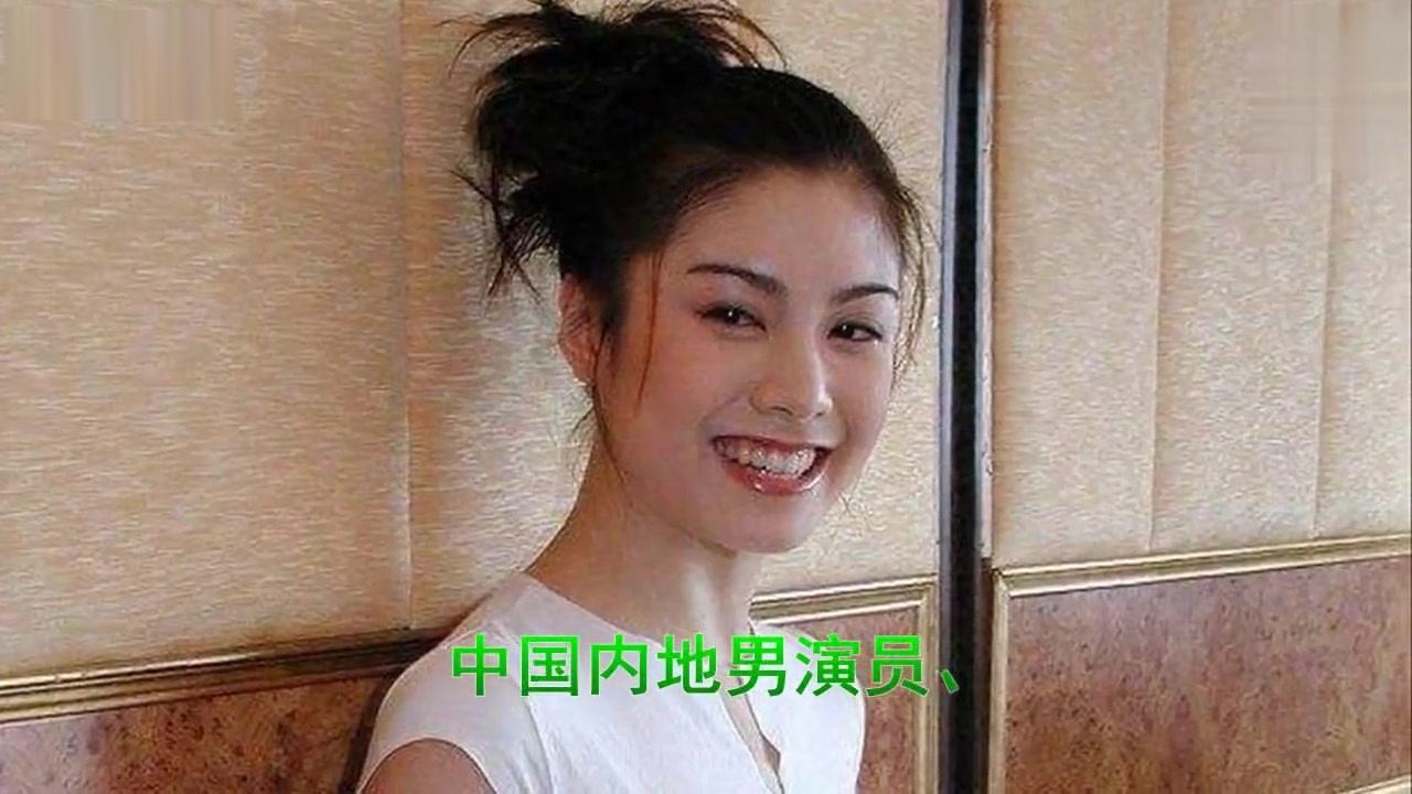 她曾瞧不起刘恺威,拱手让给了杨幂,今38岁他却无人娶