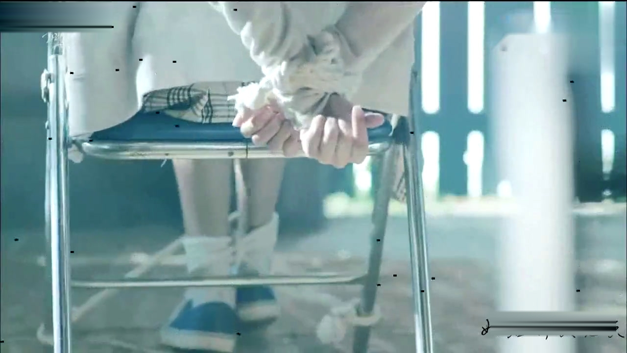 MV《华丽的诱惑》南柱赫金赛纶 饭制剪辑:Hidden