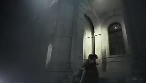 王浩信 Vincent - 心眼 Official MV