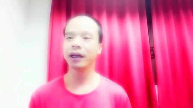 《醉玲珑》电视剧插曲— 不若相见!