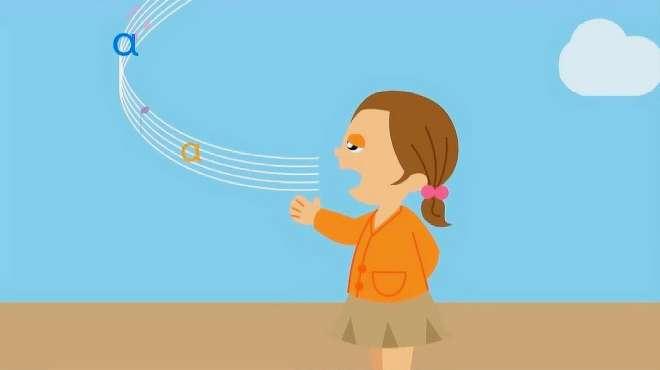 aoe怎么写,拼音的正确学习方式,快让你家宝宝学起来吧