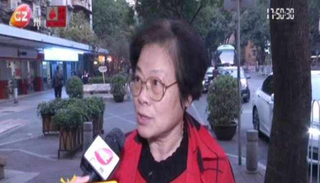 老年人怎么办?广州老年智能设备难买问题越来越严重!