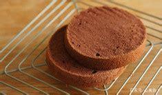 浓情巧克力蛋糕,你还有什么不舍?