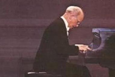 就算是钢琴家,也要一生磨练的七个技术