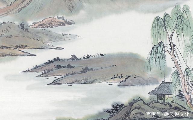 读范成大的《夏日田园杂兴》,百沸缫汤雪涌波,巢车嘈囋雨鸣蓑
