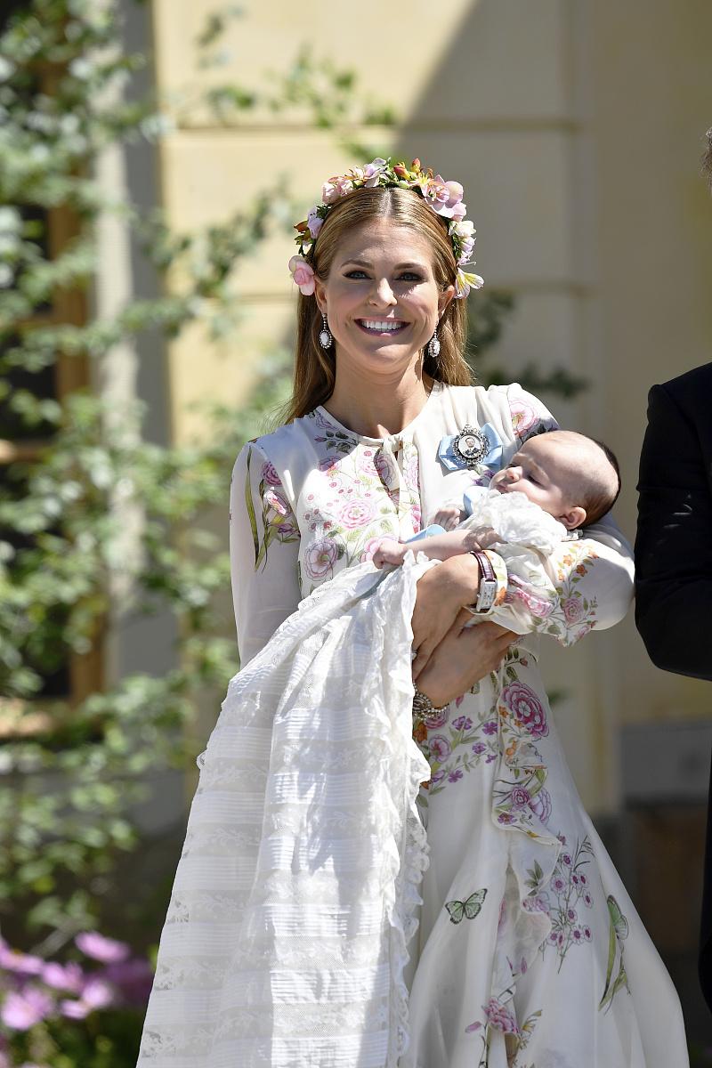 十二星座前世是公主 一辈子是公主命的星座女