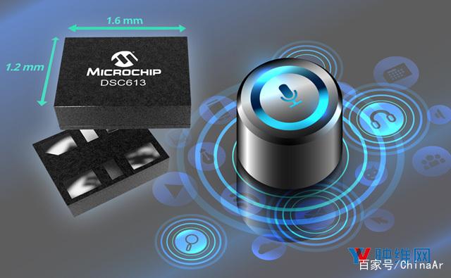 盘点AR/VR头显的十大元组件及其作用 AR资讯 第6张