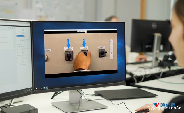 TeamViewer 14正式发布,支持AR远程协作 AR资讯 第2张