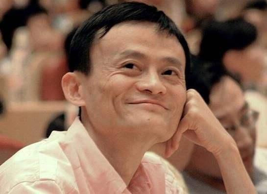 马云蝉联中国首富,财富超过2700亿!马化腾许家印分列二三位