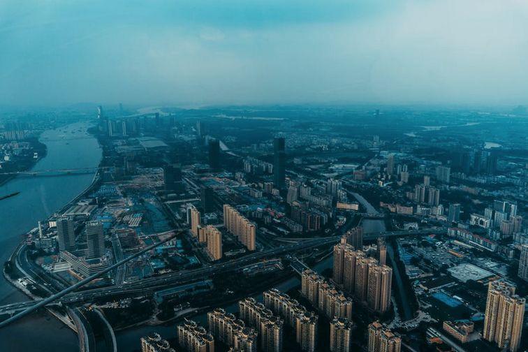 央行数字货币试点在即,深圳和苏州有望先行先试