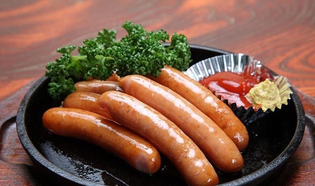 常吃的香肠和火腿肠,有什么区别吗?看完或许会有所了解