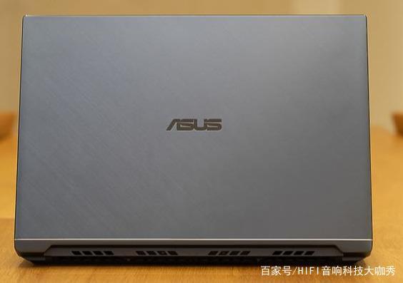 ASUS ProArt StudioBook Pro X W730测试,随行的创意工作站