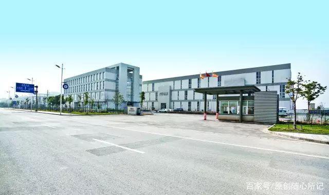 南京美耐家具采用賽維S8系列開料機生產公司全屋定制系列產品