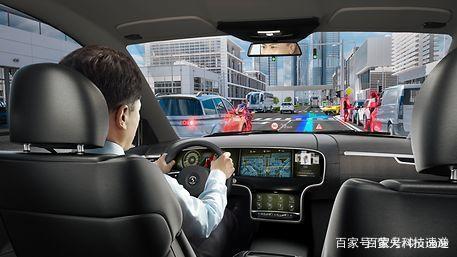 DigiLens开发廉价AR显示技术 累积获得1亿融资 AR资讯 第3张