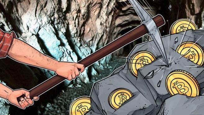 小白也能挖以太坊:以太坊挖矿教程与显卡矿机搭建指南