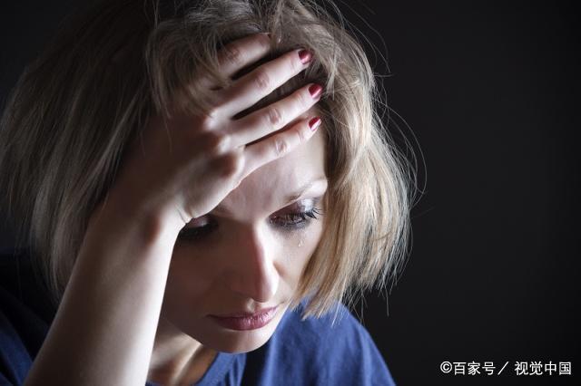 情感创伤如何处理【赢8国际娱APP】?记住一句话,医者难自医,渡人难渡己