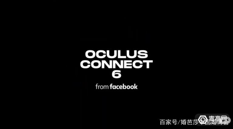 VR/AR一周大事件第五期:《精灵宝可梦:GO》下载超10亿次 AR资讯 第31张