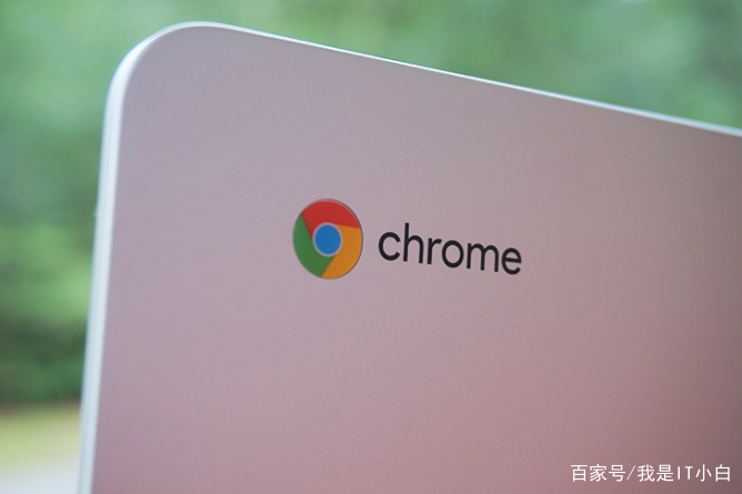 8个Chrome扩展程序可帮助您在Chromebook上保持高效使用