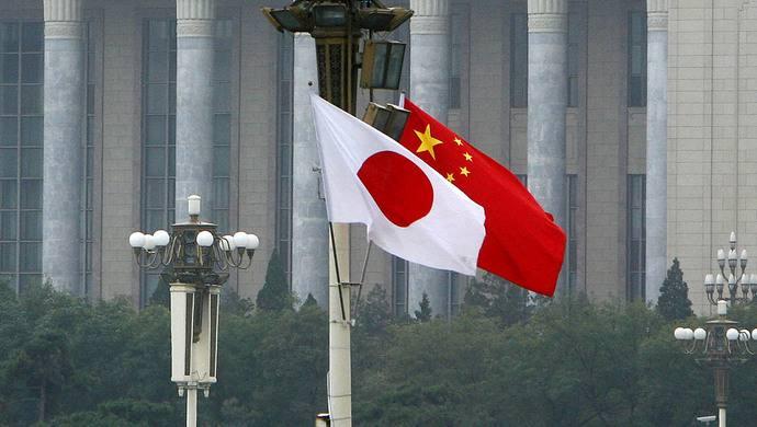 确定了!东京奥运会将延期到2021年,日本或损失7000亿日元!