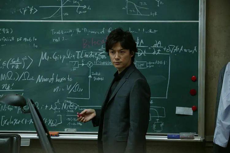 """异度侵入""""封神"""",这是日本推理作品百年沉淀的结果 ACGx ACG资讯 第4张"""