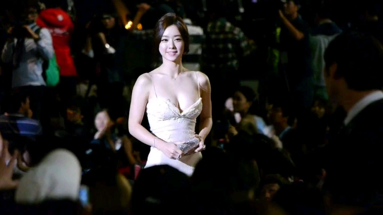 韩国40岁以上女明星_人气女优_桥本有菜_明星人气#27036