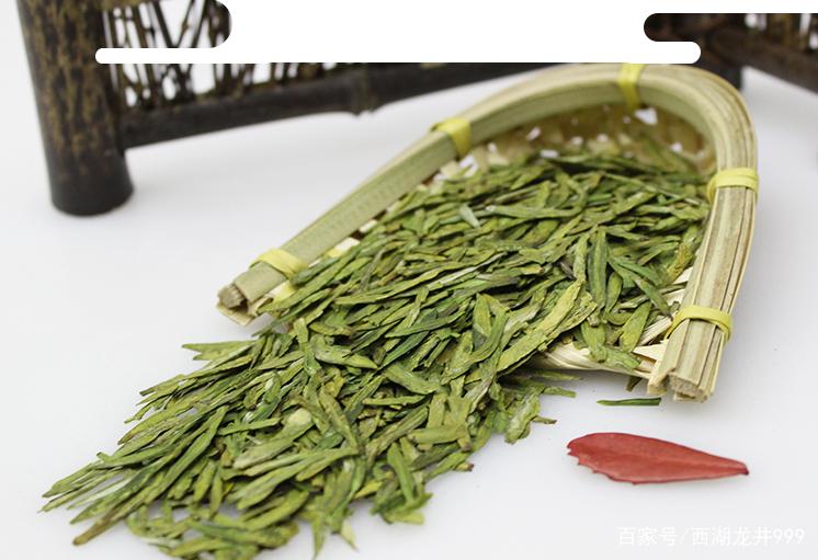 特级的西湖龙井茶叶价格是多少?