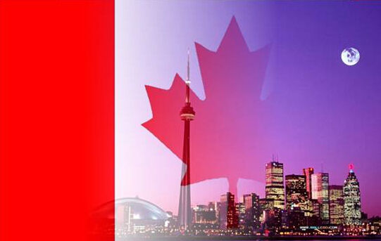 中国对加10亿美元投资取消,加拿大的担心正在成为现实