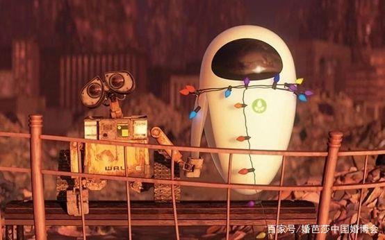 人工智能作品首次被法律认可,AI作家离我们有多远?