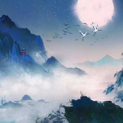 「《風入松》——吳文英」的圖片搜尋結果
