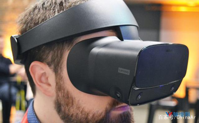 独家带来Oculus首款PC VR头显Rift S测评 AR测评 第7张