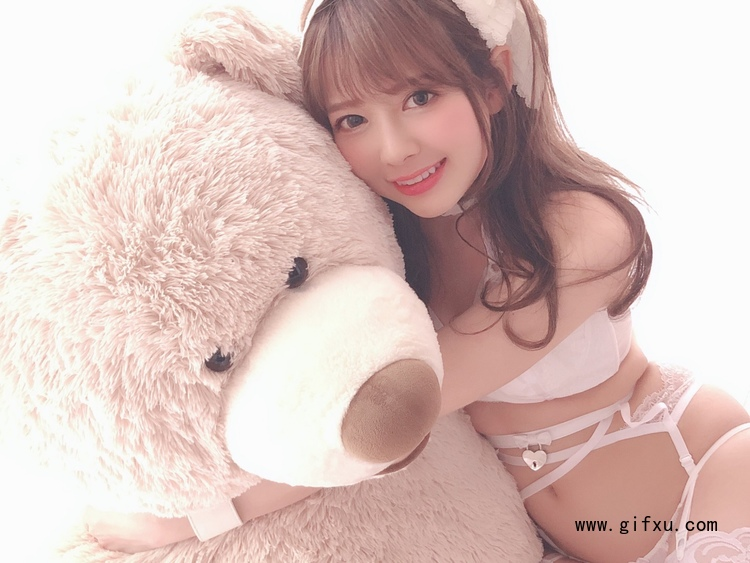 ATID-412_岬ななみ(岬奈奈美)6.jpg