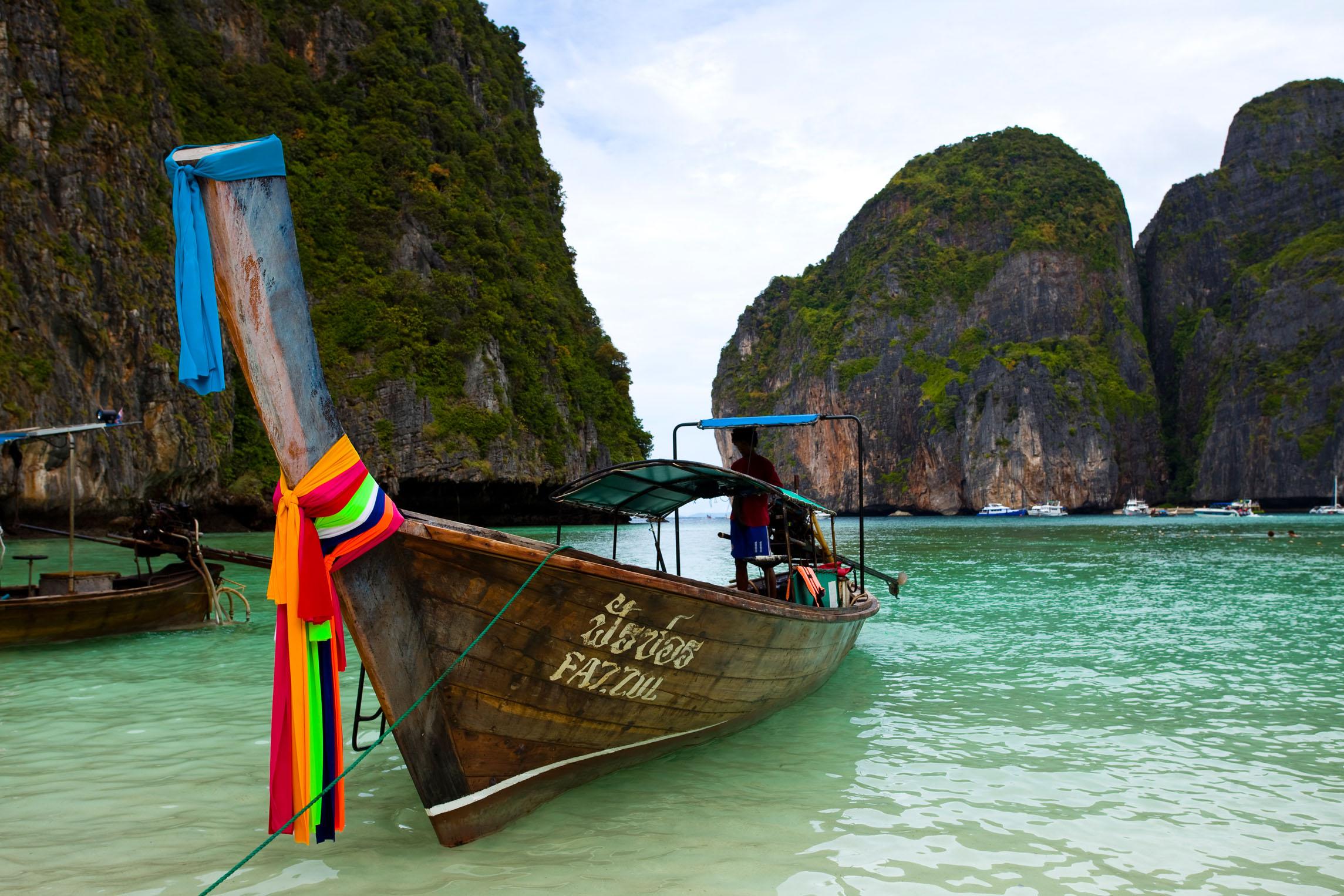 泰国禁外国人入境 泰国禁外国人入境