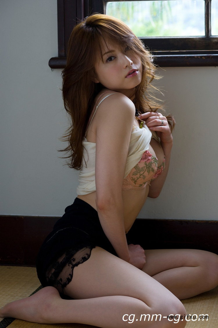 pic_004.jpg