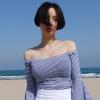 一条针织裙怎么会在秋冬这么百搭!#双十一#秋冬穿搭#穿搭技巧#一衣多搭#针织裙