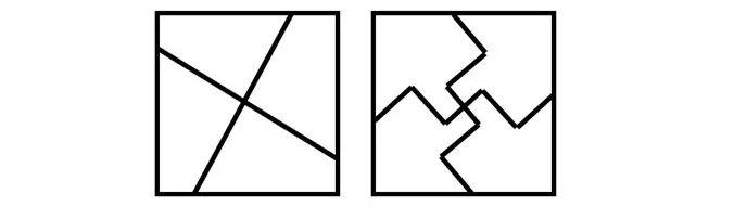 结构化思维,思维缜密的养成法门第4张-Myexplor