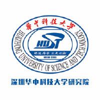 深圳华科研究院