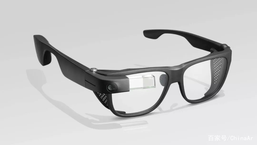 """谷歌VR终将""""白日梦醒"""" 全力转战AR领域 AR资讯 第7张"""