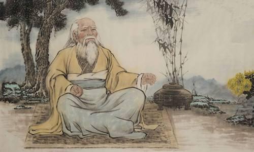 """吴简的出土,实证千古名句被""""写错""""超过1000年-"""