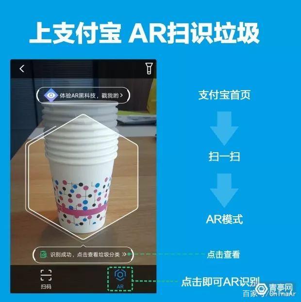 VR/AR一周大事件第三期:NVIDIA公布AR眼镜项目 AR资讯 第15张