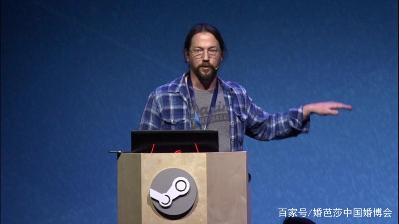 VR/AR一周大事件第五期:《精灵宝可梦:GO》下载超10亿次 AR资讯 第15张