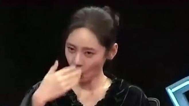 秋瓷炫给韩国人讲解汉语,中国有四个声调的发音,韩国日本都没有