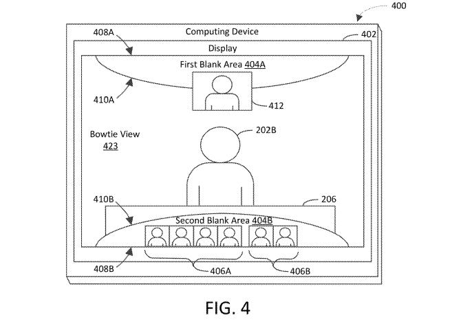 盘点全球最新的VR/AR专利 通过专利看行业发展 AR资讯 第8张