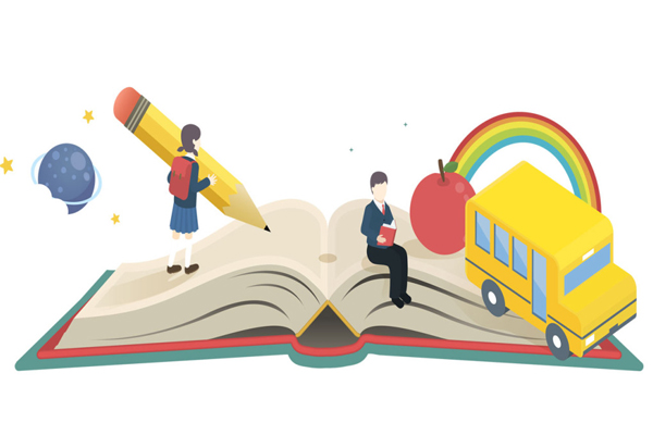 英语学习:成绩不满意出乎意料?这样应对试试看