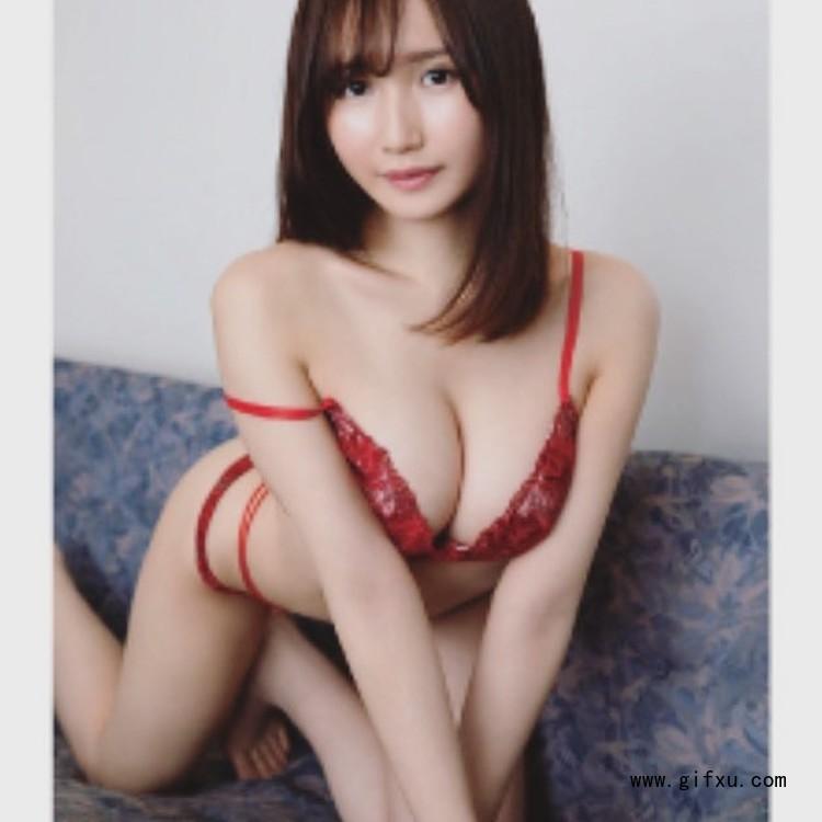 amakawa_sora_90495166_1106892482996793_3834199250769850066_n.jpg