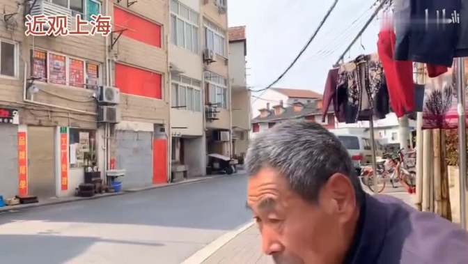 上海市中心黄浦区私房拆迁,户主获赔一千多万,为啥高兴不起来
