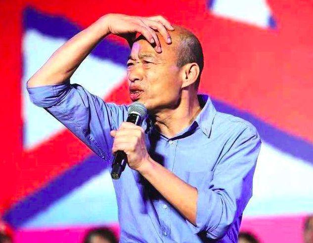 """""""世越号""""客轮沉没5年半后 韩国今天将重启调查(2)"""
