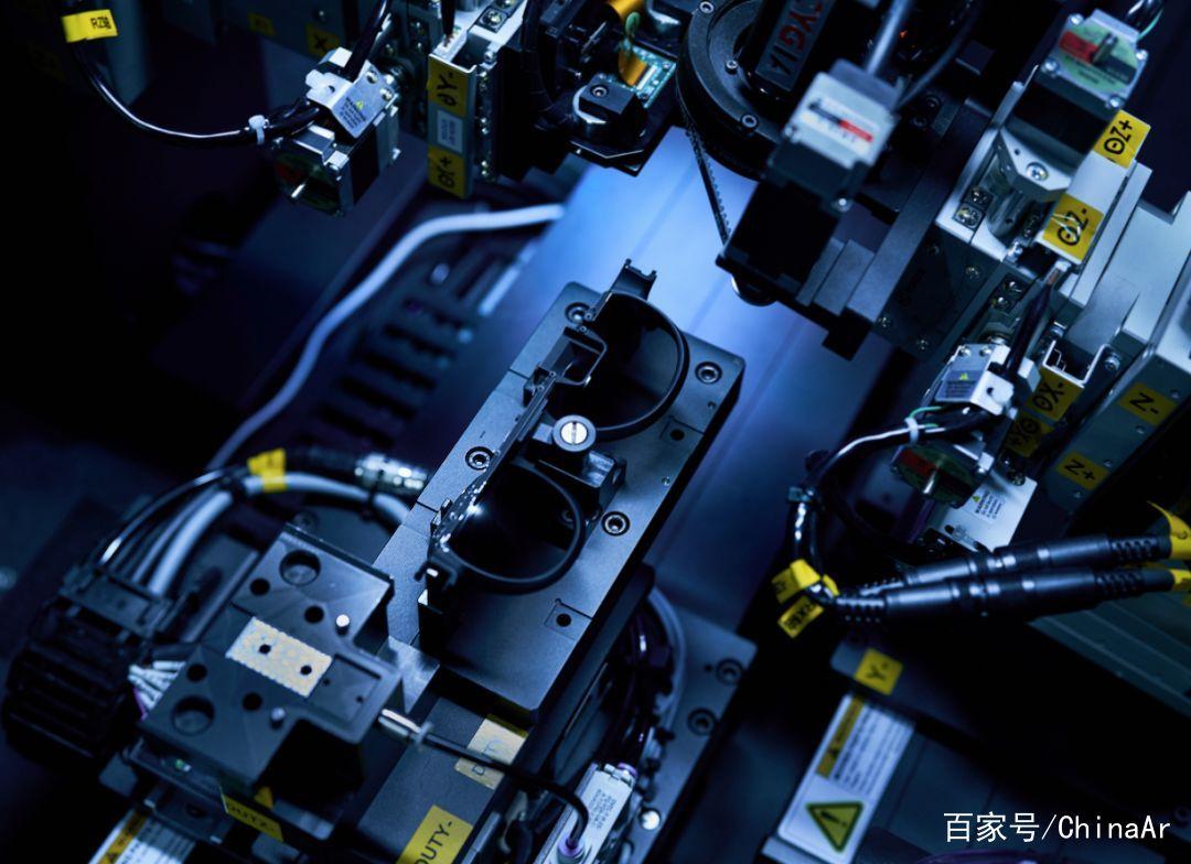Rokid Glass AR眼镜怎么样,速看测评! AR测评 第8张