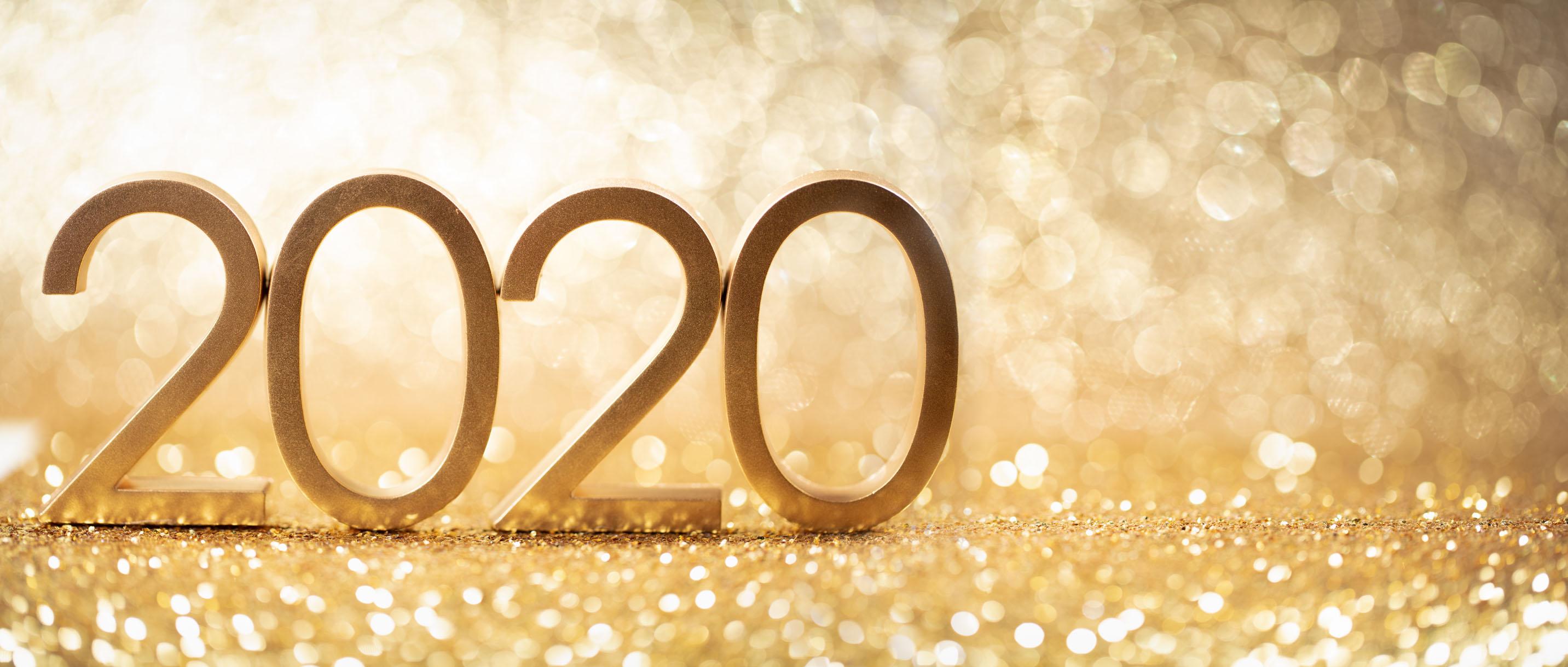 """020年翻身的生肖2020年倒霉的属相"""""""