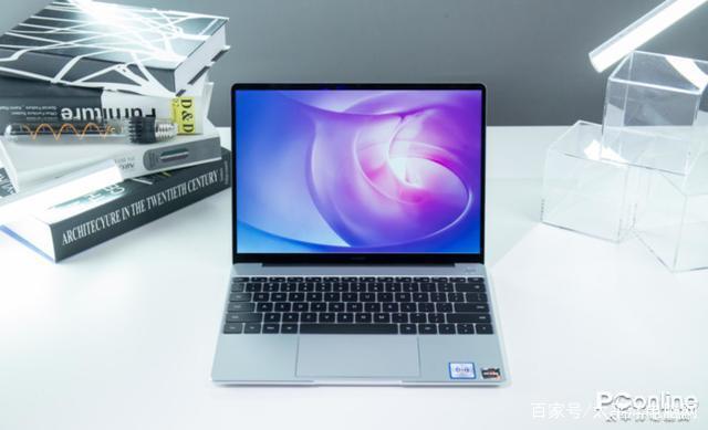 来了!华为MateBook 13和联想小新Pro 13锐龙版评测!