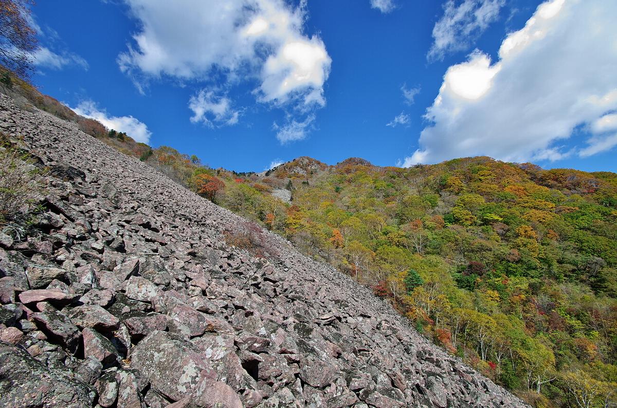 """辽宁被遗忘的一座山,拥有69个主要景点,堪称""""辽宁屋脊"""""""
